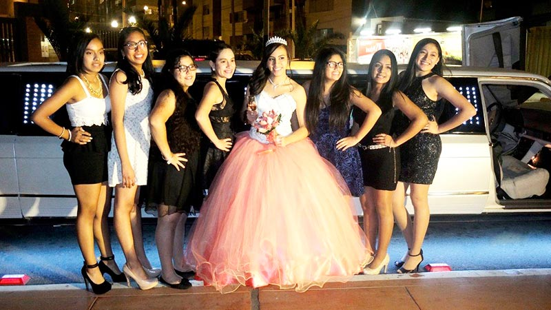 quince5
