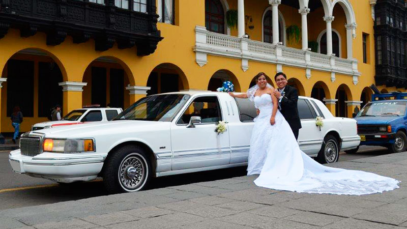 bodas10