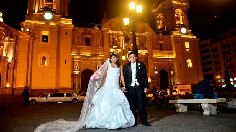 bodas12