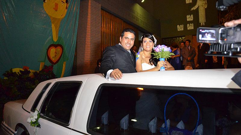 bodas15