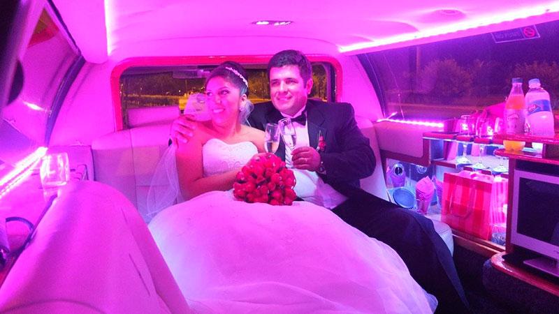 bodas16