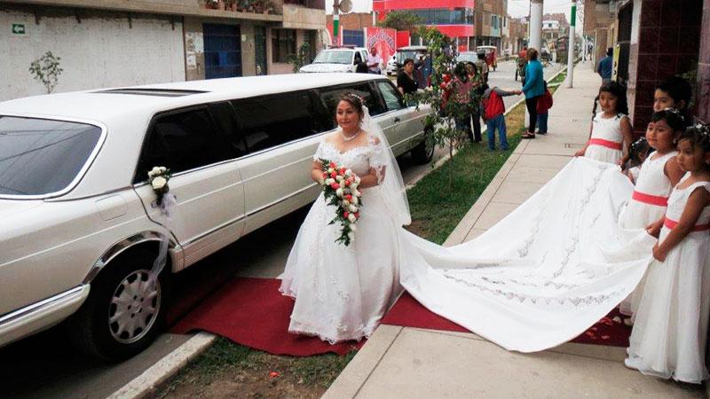 bodas17