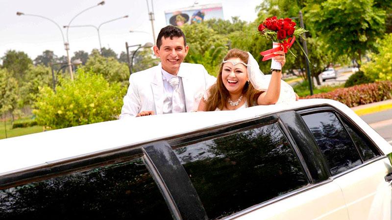 bodas21