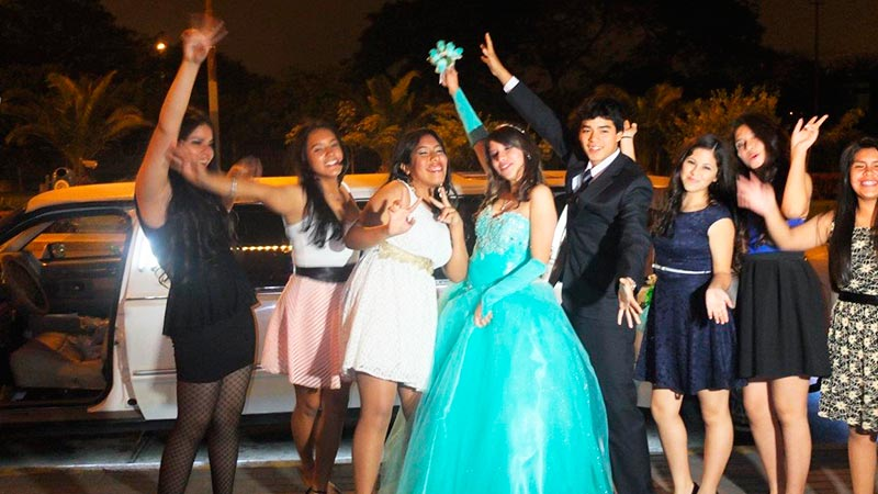 quince1