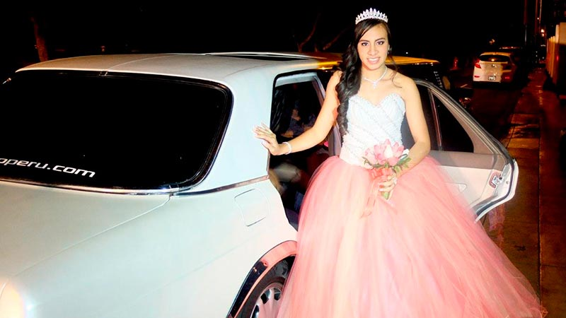 quince6