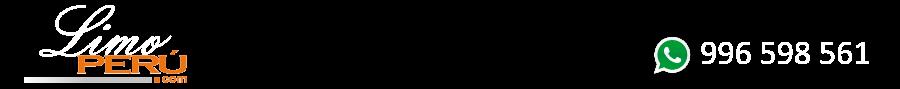 Limo Perú